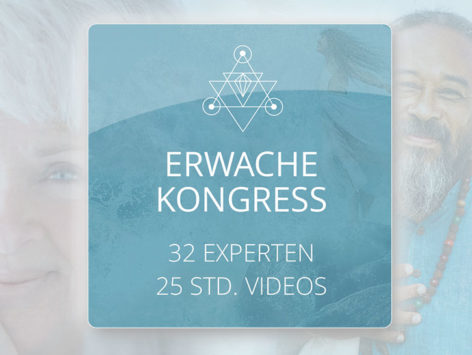 Erwache-Kongress